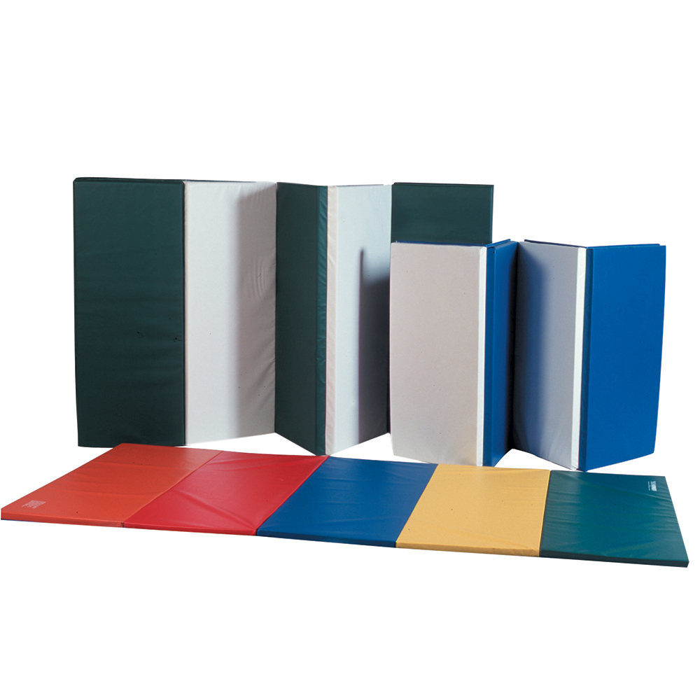 CanDo Accordion Folding Mats