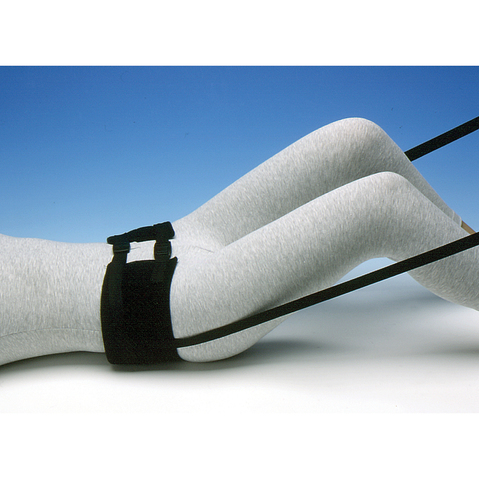 Exo Pelvic Traction Belt At Meyer Physical Therapy