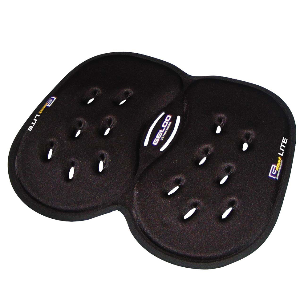 Gelco GSeat Lite