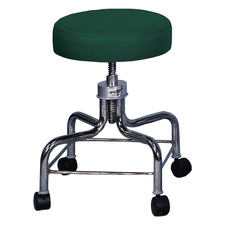 Shop Online For Treatment Chairs Amp Stools At Meyer