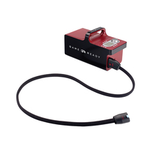 MeyerPT Featured Products - Game Ready Control Unit - Click to Shop