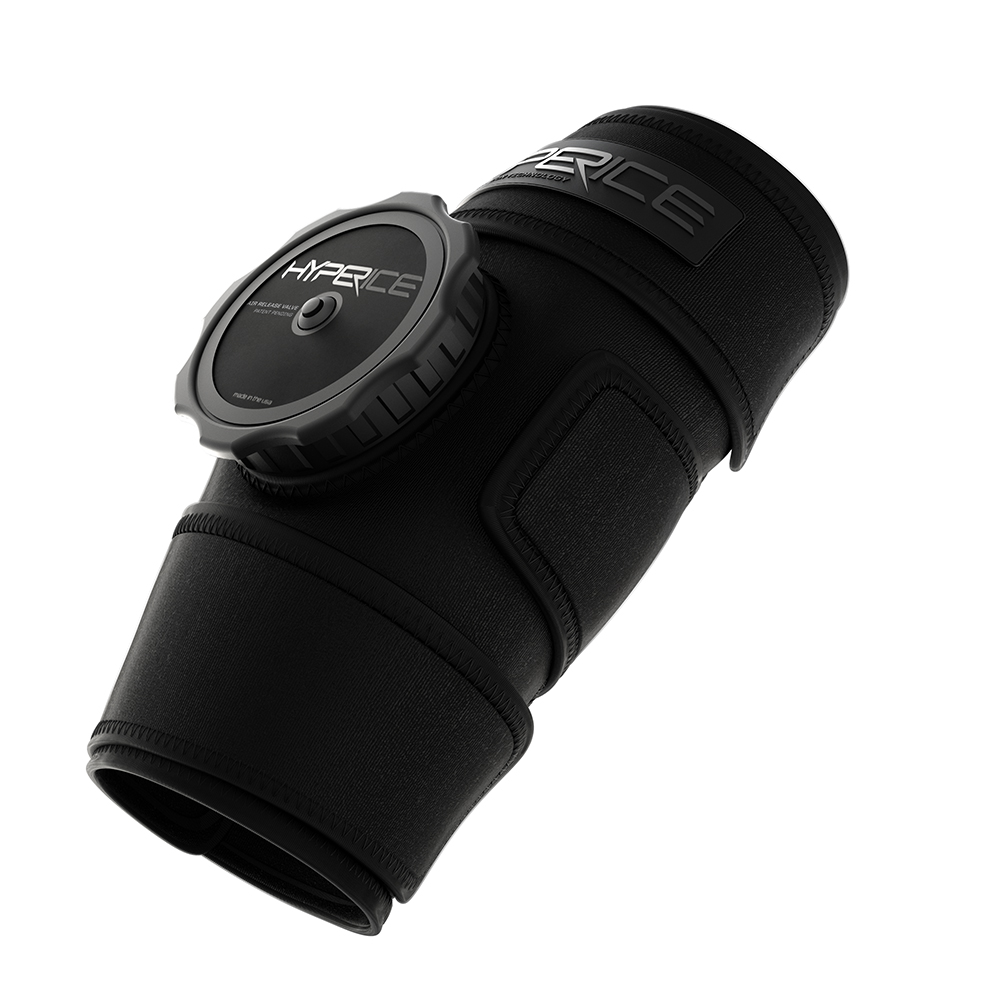 HyperIce Ice Compression Device