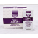 InSource Triple Antibiotic First Aid Ointment