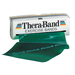 Thera-Bands