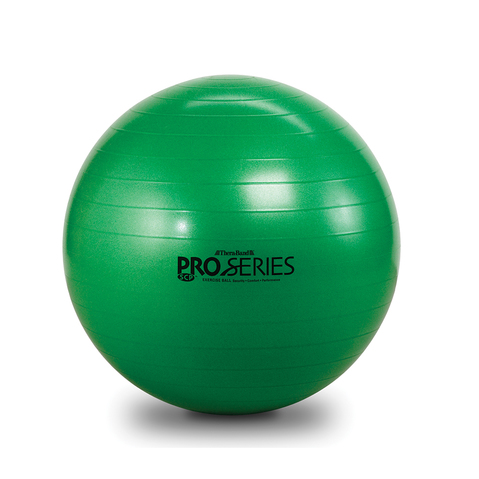 Pro Series Exercise Balls & More at Meyer Physical Therapy