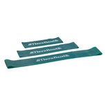 Professional Resistance Band Loops & More at Meyer Physical Therapy