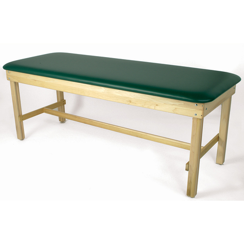 Economy Treatment Table & More at Meyer Physical Therapy