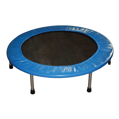 Plyometric Rebounders & More at Meyer Physical Therapy