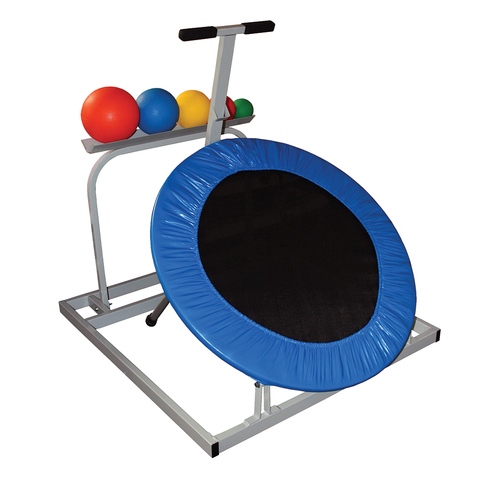 Weighted Medicine Ball Set & More at Meyer Physical Therapy