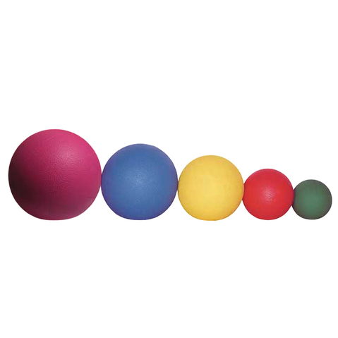 Weighted Medicine Balls & More at Meyer Physical Therapy