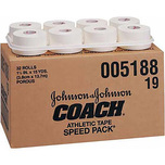 Coach® Athletic Tape & More at Meyer Physical Therapy