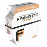 Kinesio Tex Gold FP & More at Meyer Physical Therapy