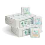 SEIRIN J-Type Acupuncture Needles & More at Meyer Physical Therapy