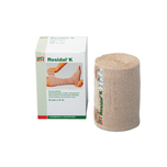 Rosidal K Short Stretch Bandage & More at Meyer Physical Therapy