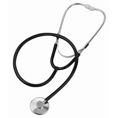 Single Head Stethoscope & More at Meyer Physical Therapy