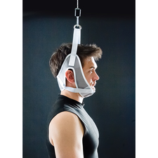 Head Amp Neck Shop By Treatment Area At Meyer Physical Therapy
