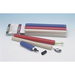 Closed-Cell Foam Tubing (3/8