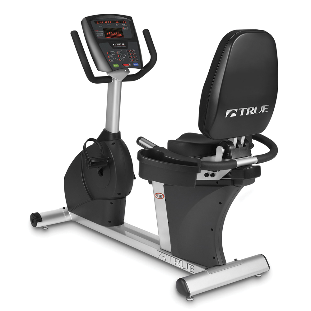 Stationary Bikes - Click to Shop Category