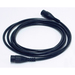 Hooded Universal Applicator Cable for Sonicator