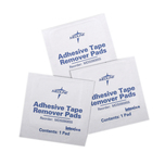 Adhesive Remover Pads & More at Meyer Physical Therapy