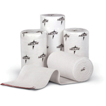 Swift-Wrap Elastic Bandage & More at Meyer Physical Therapy