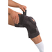 PRO-LEVEL Deluxe Hinged Knee Brace