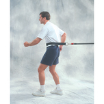 Waist Belt & More at Meyer Physical Therapy