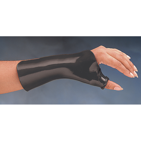 Prism Micro Thermoplastic Splinting Material & More at Meyer Physical Therapy
