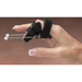 Static Progressive PIP Finger Extension Splint