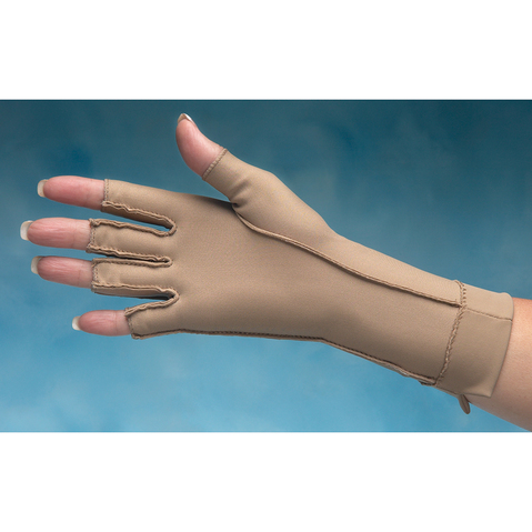 Therapeutic Gloves (Fingerless) & More at Meyer Physical Therapy