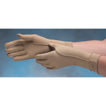 Therapeutic Gloves (Full Finger) & More at Meyer Physical Therapy