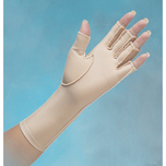 Norco Edema Gloves & More at Meyer Physical Therapy