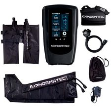 NormaTec PULSE PRO Leg & Hip Recovery System