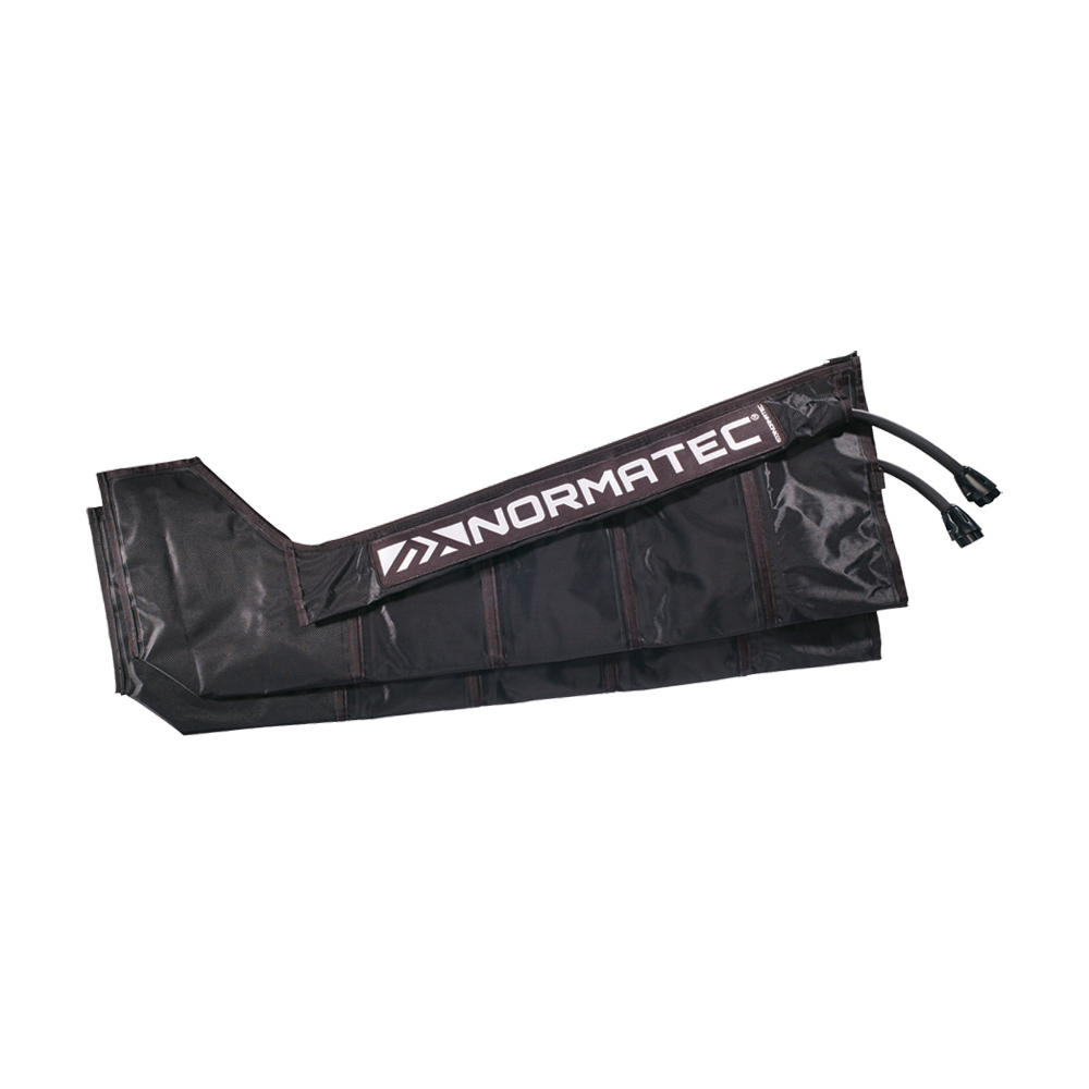 NormaTec Boot Sleeves