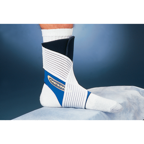 Neoprene Ankle Support & More at Meyer Physical Therapy