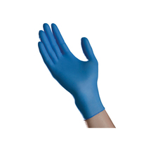 Exam Gloves Nitrile, Vinyl, Latex
