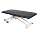 PT100 Bariatric Rated Medical Lift Table, FSC Certified