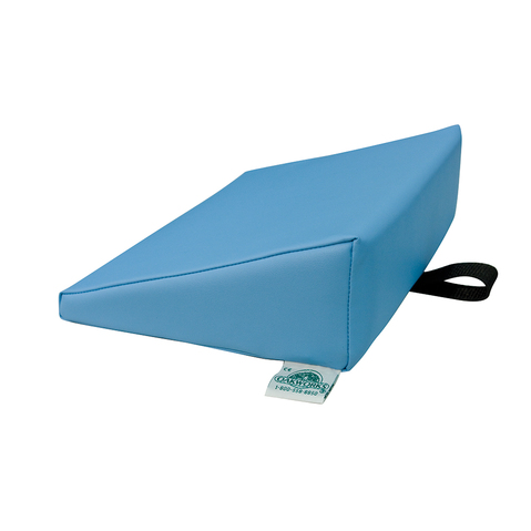Wedge Bolster & More at Meyer Physical Therapy