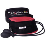 TracCollar  & More at Meyer Physical Therapy