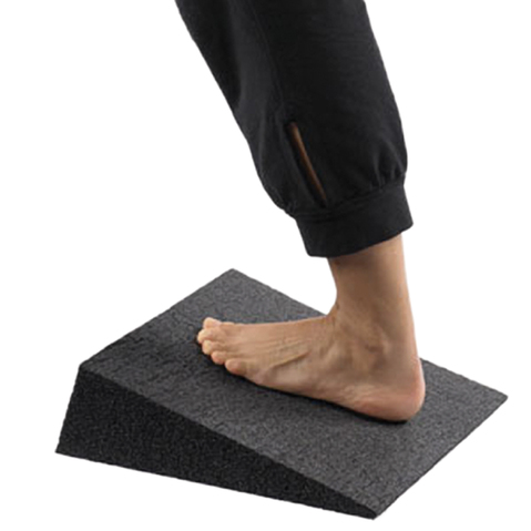 Foam Slant & More at Meyer Physical Therapy