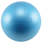 Soft Gym Overball & More at Meyer Physical Therapy