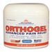 Orthogel Advanced Pain Relief Gel