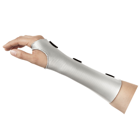 Orfit Orfit Colors NS (Non Stick) Splinting Material