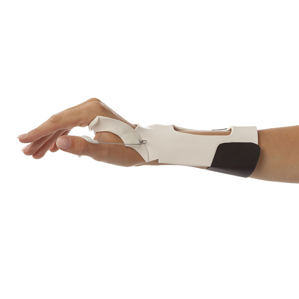 Orfit Eco Splinting Material - Click to Shop