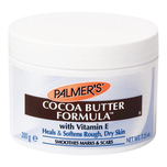 Palmer's Cocoa Butter & More at Meyer Physical Therapy