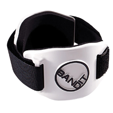 BandIT Therapeutic Forearm Bands & More at Meyer Physical Therapy