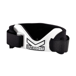 KneedIT Knee Guards & More at Meyer Physical Therapy