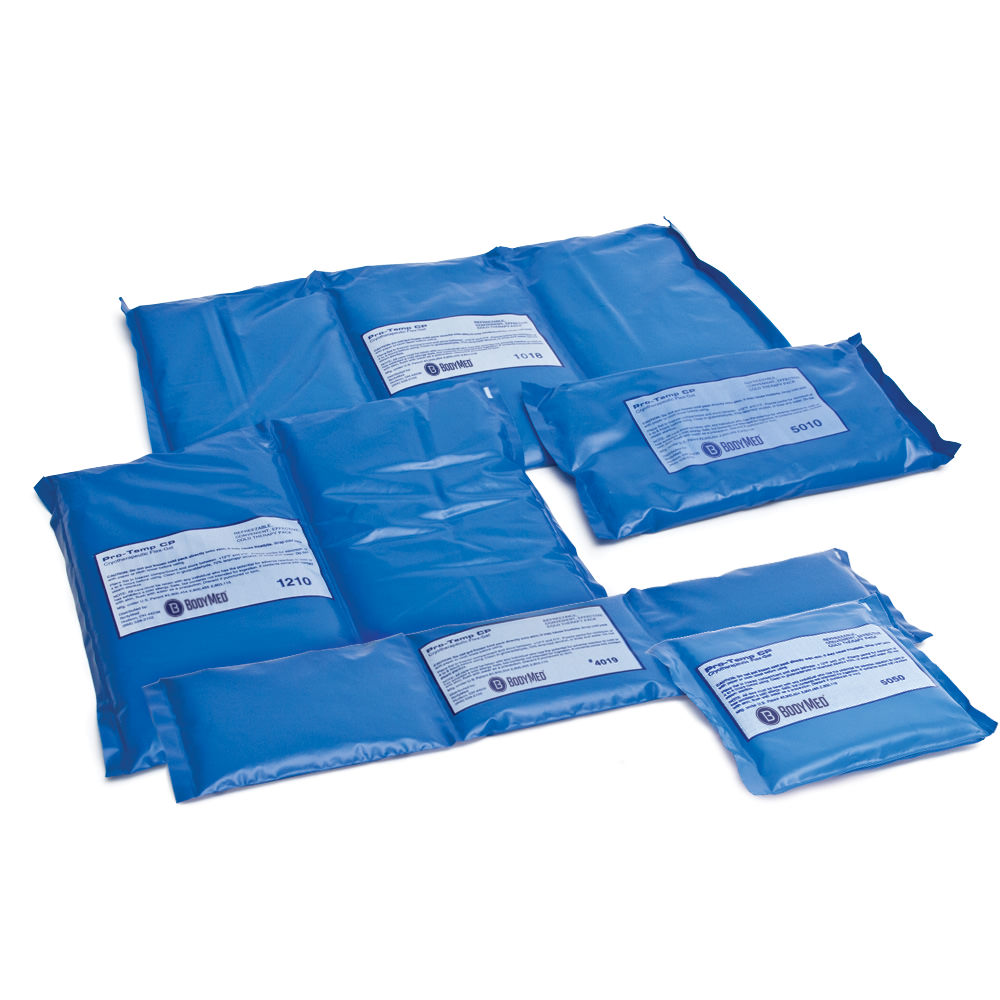 BodyMed Pro-Temp Cold Pack