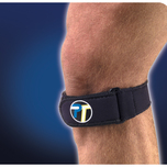 Patellar Tendon Strap & More at Meyer Physical Therapy