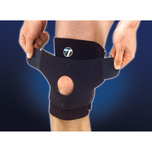 X-Factor Knee Brace & More at Meyer Physical Therapy